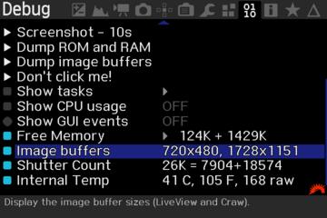 """Mv1080-H-264-YUV"""" border=""""0"""