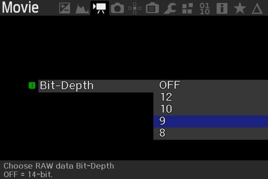 "9-and-8-Bit-Depths-options"" border=""0"