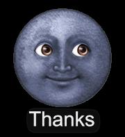 "Dark-Blue-Moon-Emoji-2-00000"" border=""0"