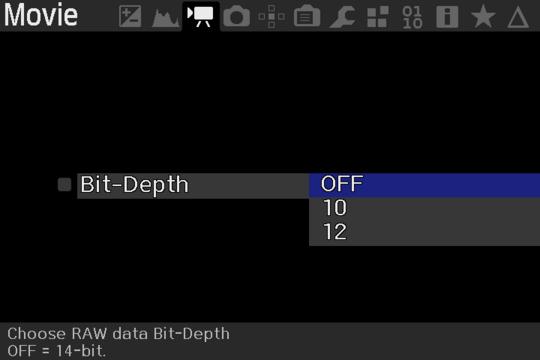 "Bit-Depths"" border=""0"