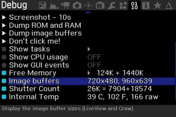 """Idle-960x639-YUV"""" border=""""0"""