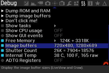 """Mv720-H-264-YUV"""" border=""""0"""