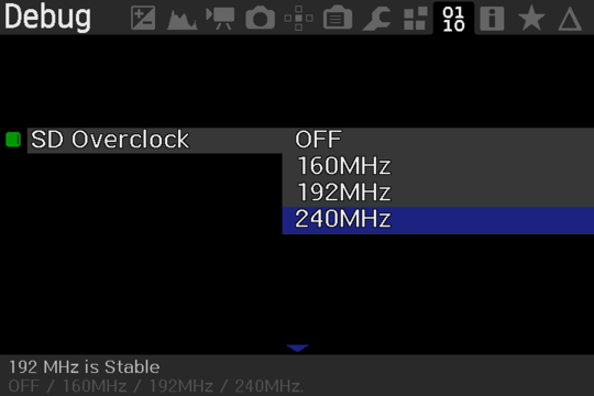 "SD-Overclock-Presets"" border=""0"